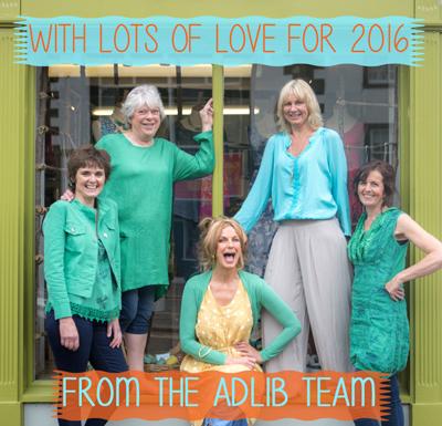 Adlib Team_edited-1